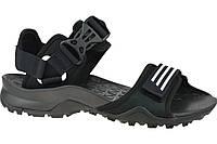 Adidas Cyprex Ultra Sandal EF0016, фото 1