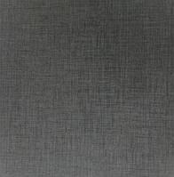 Линолеум полукоммерческий TARKETT Форс Тиссе-4