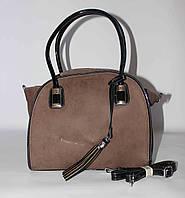 Женская сумочка SilviaRosa SR-1704