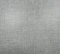 Линолеум полукоммерческий TARKETT Форс Тиссе-2