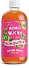 Комбуча медовая ТМ Honey Bucha с Арбузным соком