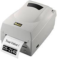 Термопринтер Argox OS-2140DT