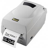 Термопринтер Argox OS-2140TT Plus