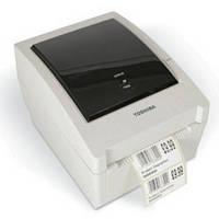 Термопринтер Toshiba TEC B-EV4T