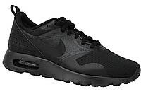 Nike Air Max Tavas GS 814443-005, фото 1