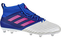 Adidas Ace 17.2 Primemesh FG BB4323, фото 1
