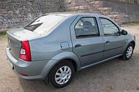 """Краска RENAULT / DACIA RNZ. Автоэмаль металлик """"BLEU ELECTRIQUE"""" Renault Dacia Logan, Duster"""