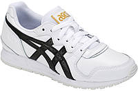 Asics Gel-Movimentum 1192A002-100, фото 1