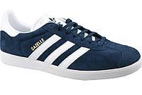 Adidas Gazelle BB5478, фото 1