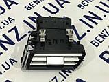 Воздушный дефлектор правый W212 рестайл A2128303454, фото 2