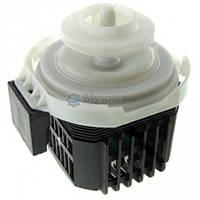 Насос для посудомоечной машины C00257903
