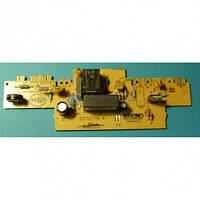 Электронный модуль C00258772
