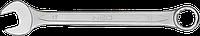 Ключ комбинированный 11мм NEO Tools 09-711