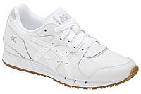 Asics Gel-Movimentum HL7G7-0101, фото 1