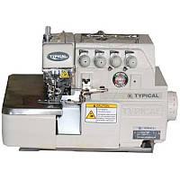 Промышленный оверлок TYPICAL GN793