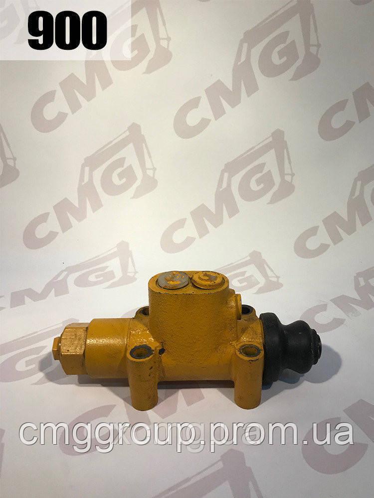 Клапан обмежувальний XF-B6 / 5000399, ZL50G