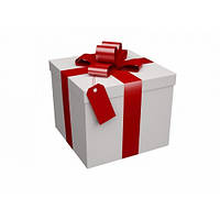 Набор гель лаков CND Shellac 10 цветов на выбор + 1 цвет на выбор в подарок