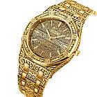 Мужские часы Onola Vintage, фото 2