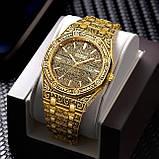 Мужские часы Onola Vintage, фото 3