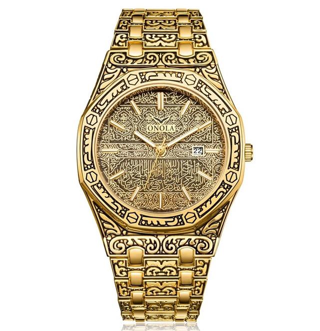 Мужские часы Onola Vintage