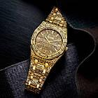 Мужские часы Onola Vintage, фото 5