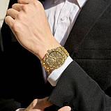 Мужские часы Onola Vintage, фото 6