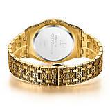 Мужские часы Onola Vintage, фото 7