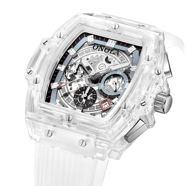 Onola Мужские часы Onola Exotic