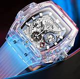 Onola Мужские часы Onola Exotic, фото 3