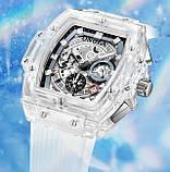 Onola Мужские часы Onola Exotic, фото 4