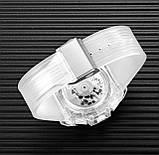 Onola Мужские часы Onola Exotic, фото 5