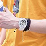 Onola Мужские часы Onola Exotic, фото 6