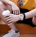 Onola Мужские часы Onola Exotic, фото 7