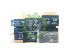 Аккумуляторы, батарейки, батареи АКБ, батарейки щелочные, литиевые, Аккумуляторы Ni-MH