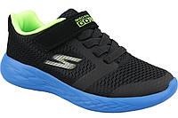 Skechers Go Run 600 97860L-BBLM, фото 1