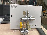 Газогорелочное устройство УГОП 16