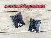 Воск в гранулах пленочный Konsung Hot Wax лаванда Lavender 50 г
