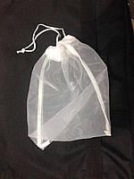 Мешок для затирания МС200 размер 45*62