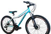 """Велосипед Ardis Cleo 27.5"""""""