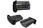 Аккумулятор LP-E19 для CANON EOS-1D X, EOS-1D Mark IV, EOS-1D Mark III, EOS-1Ds Mark III, EOS-1D X Mark II, фото 2