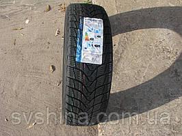 Зимові шини 215/60R16 Premiorri ViaMaggiore, 95Т