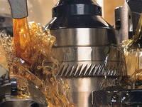Паста alter tap 3 л Смазочно охлаждающие жидкости Альтер