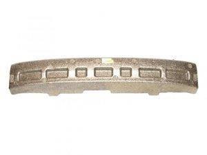 Абсорбер переднього бампера Ланос GM Корея (ориг)