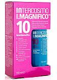 Intercosmo IL Magnifico - универсальная спрей-маска для волос, фото 3