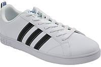 Adidas VS Advantage F99256, фото 1