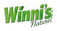 Winni's Naturel - гипоалергенные средства личной гигиены