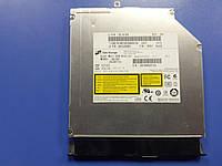 Дисковод привод DVD-RW Hitachi-LG Model: GU70N