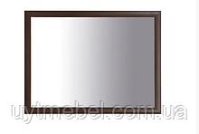 Дзеркало Коен 007 LUS 103 венге магія (Гербор)