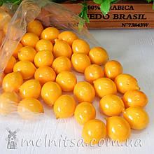 Лимончики искусственные 28х22 см