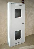Шкаф вертикальный 1500*600*250 одна створка без задней стенки, под ПК50 и ПК25  без кассеты, фото 1